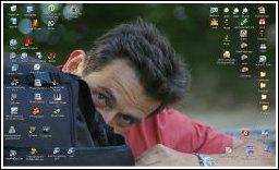 mari-desktop-2009-01-04