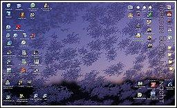 mari-desktop-2009-01-05