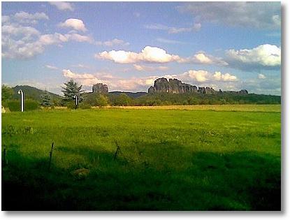schrammsteine-2008-08-23
